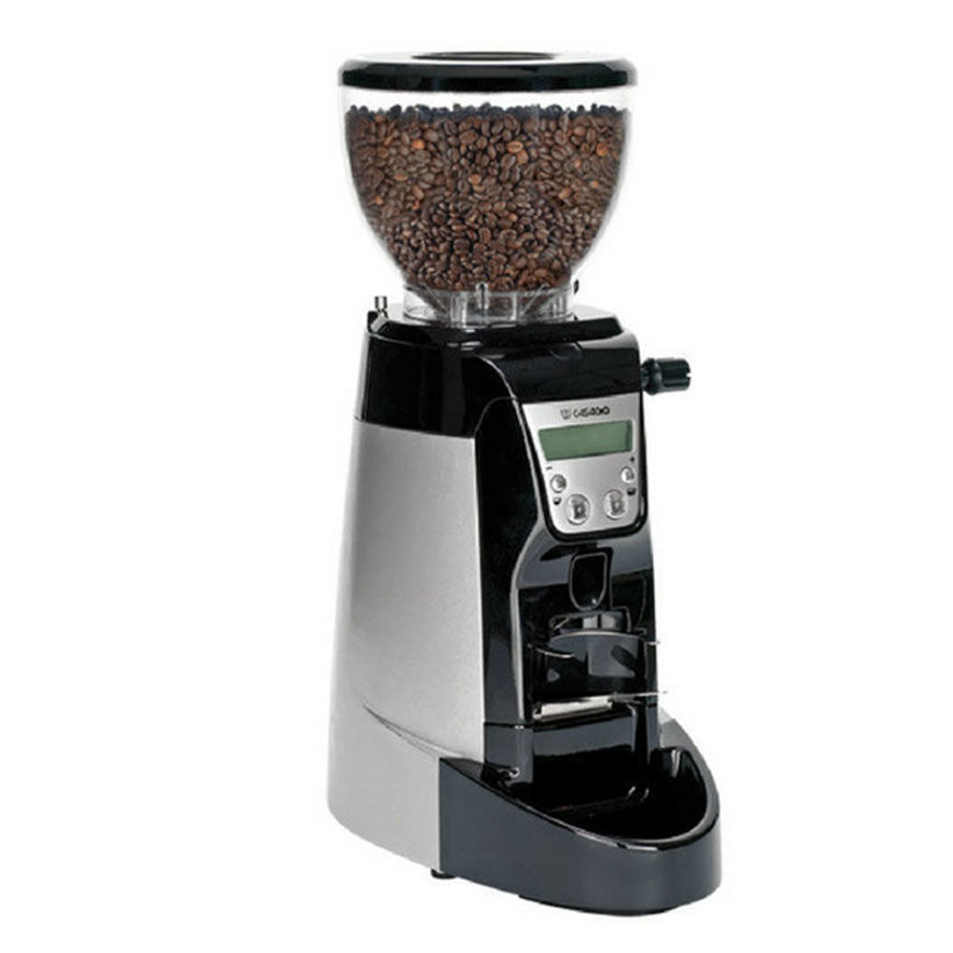 Picture of Enea On Demand Grinder