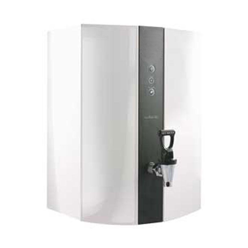 Picture of Wall Mounted Eco Hot Water Boiler