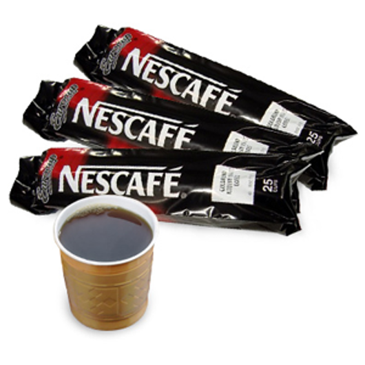 Picture of In Cup Drinks Coffee