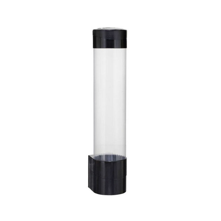 Picture of Cup Dispenser