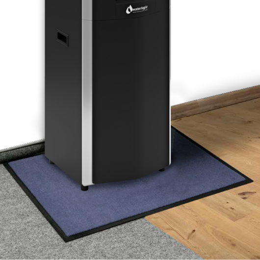 Picture of Cooler Mat